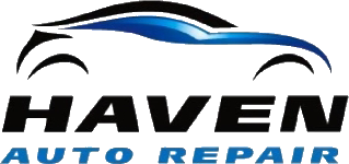 How to Use the Haven Auto Repair Website