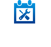 Schedule Auto Service in Rancho Cucamonga, CA